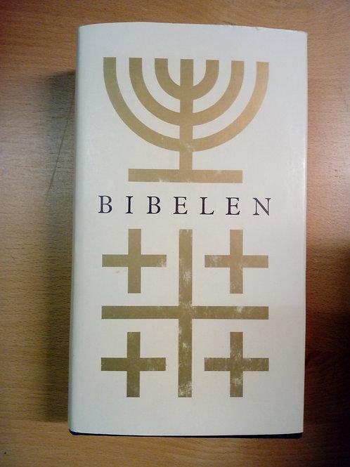 Bibel, norska