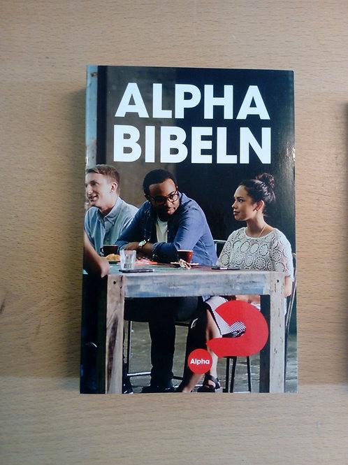 Alphabibeln