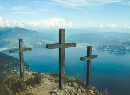 Syndernas förlåtelse - Bok