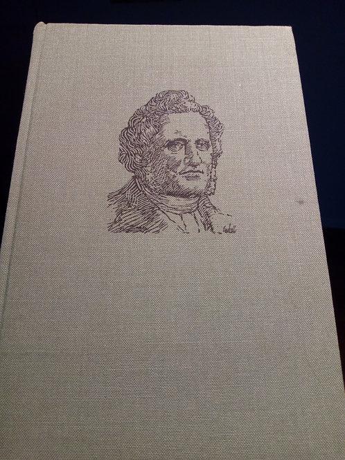 Rosenius CO, Dagliga betraktelser (tryckt 1956)