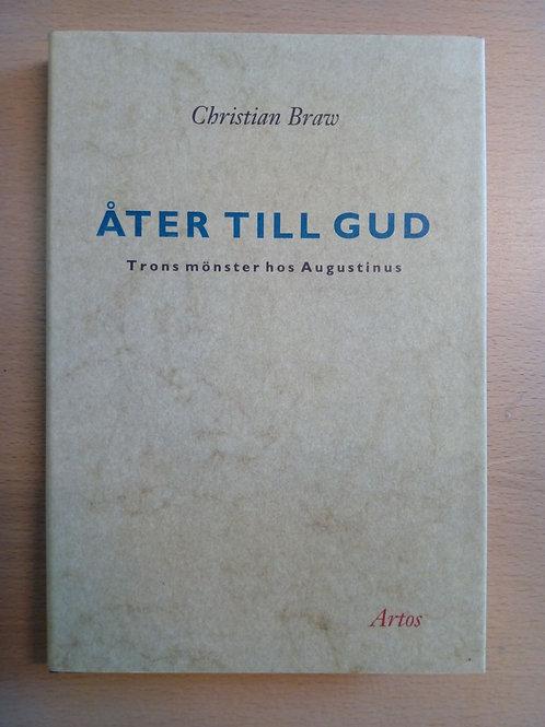 Åter till Gud - Braw Christian
