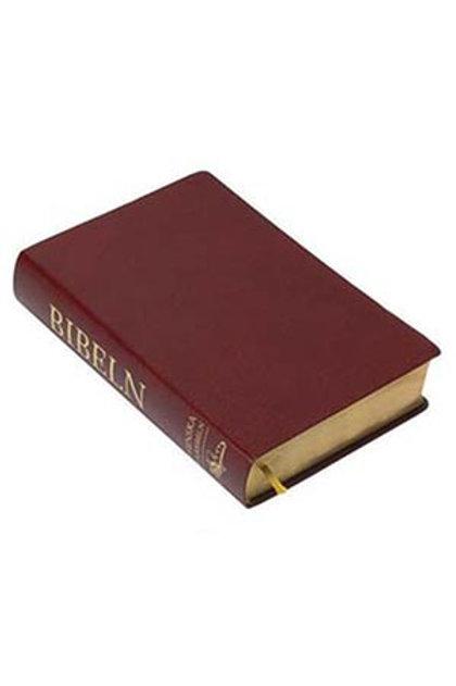 Folkbibeln