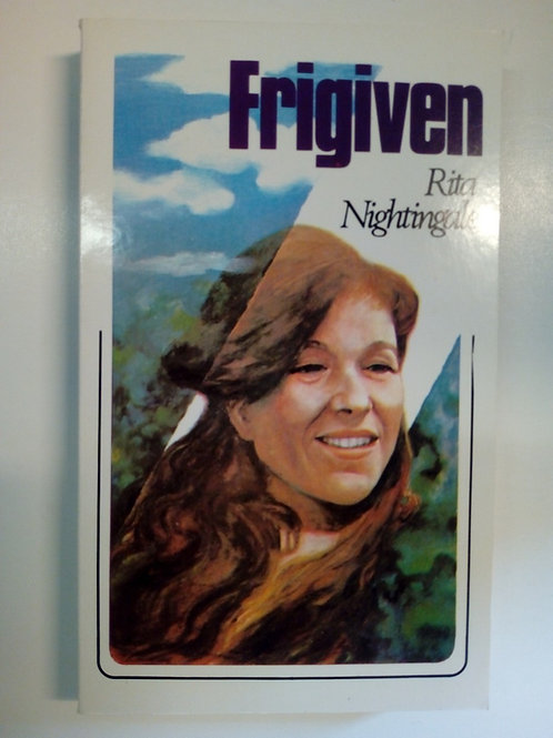 Frigiven - Nightingale R