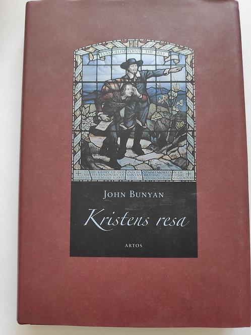 Kristens Resa - John Bunyan