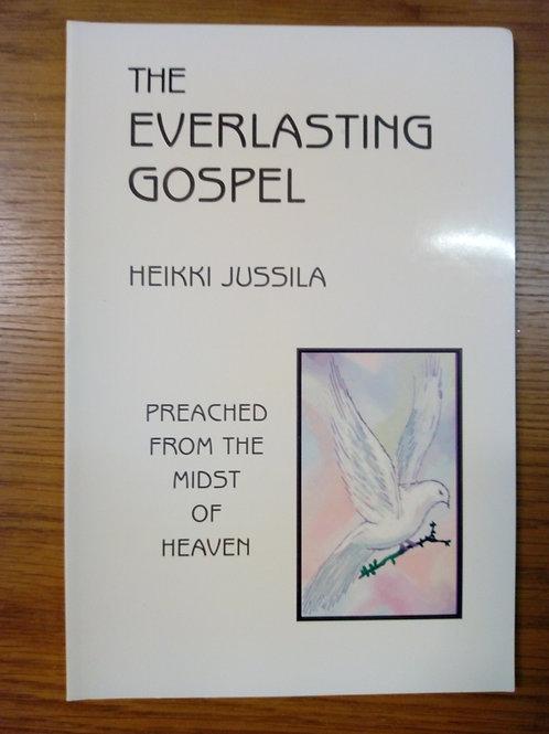 Jussila H, The Everlasting Gospel