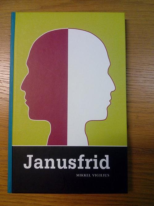 Janusfrid - Vigilius M