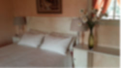 Centurion Accommodation Guesthouses Centurion,Guesthouse Accommodation Centurion