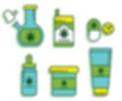 Cannabis Products.jpg