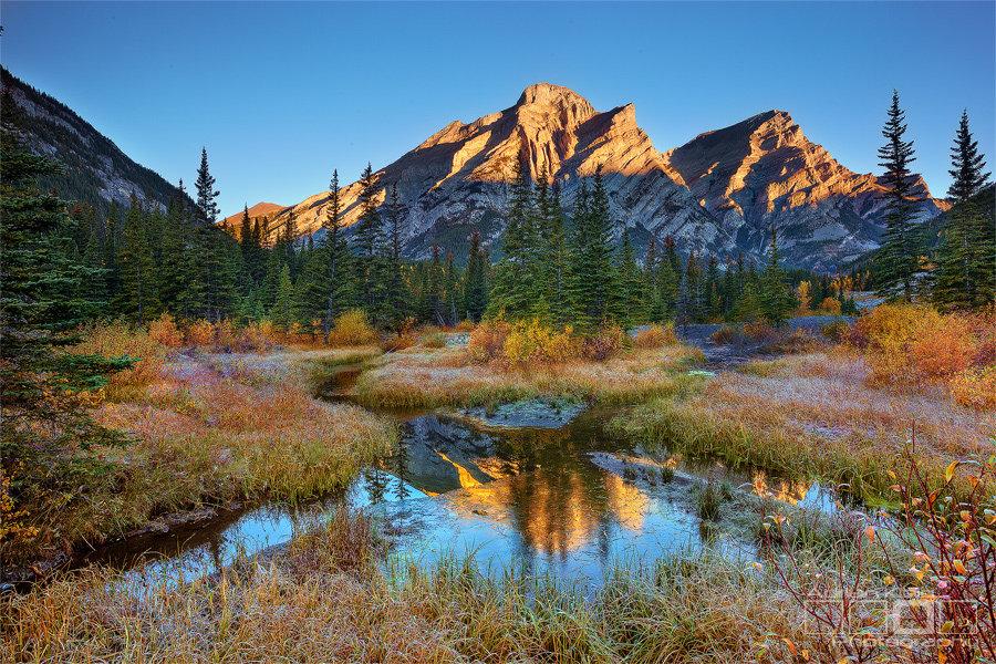 CanadianRockies-Sept2015_1269-Adj.jpg