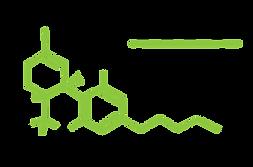 Bow Cannabis, Cannabis Store, Cagary Cannabis, Marijuana Calgary, Pot Calgry, Sell Cannabis