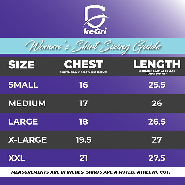 Sizing Chart Women's.jpg
