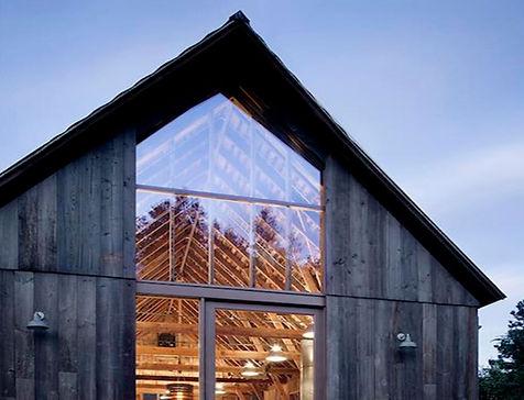 Windows and Doors Renovation