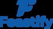 Feastify Logo.png