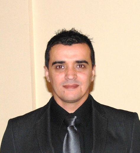 Ziad Al.Moussawi