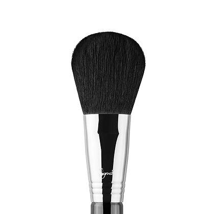 סיגמא מברשת פודרה גדולה Sigma Beauty F20 Large Powder