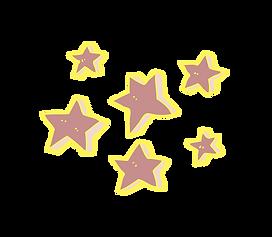 BL rewards stars.png
