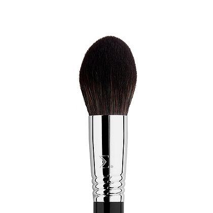 סיגמא מברשת ברונזר Sigma Beauty F29 HD Bronze™
