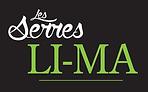 Les serres Li-Ma, serres lima, centre-jardin, location de salle de reception, chalet, spectacles humour, massothérapie