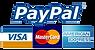 Paypal_et_crédit_transp.png