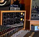 F&G studiosquareforlink.jpg