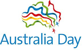 Marulan Australia Day 2017 Celebrations with Sam Bailey, Australia Day Ambassador