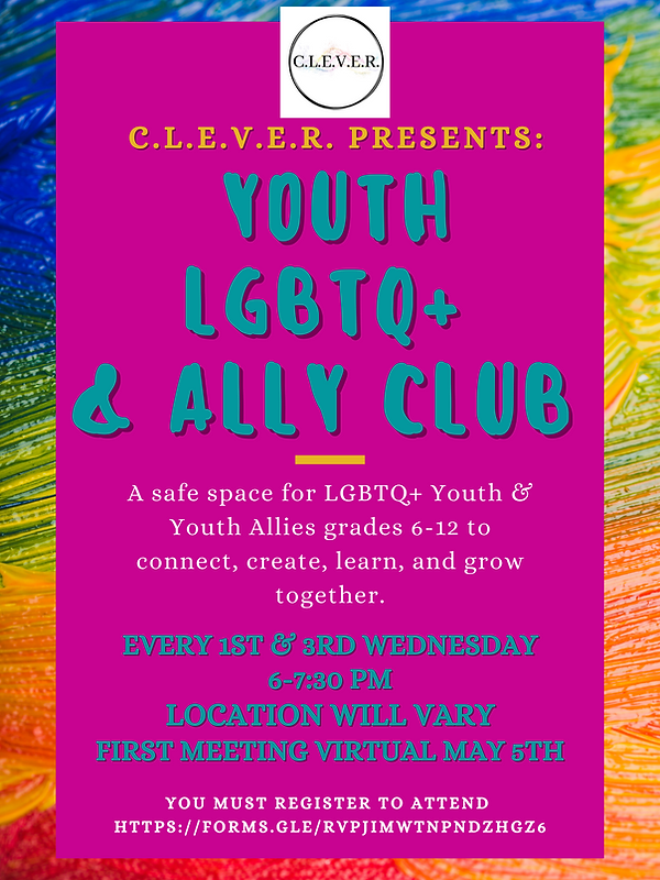 Youth LGBTQ+ & Ally Club Poster(1).png