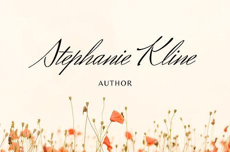 Stephanie%20Kline(3)_edited.jpg