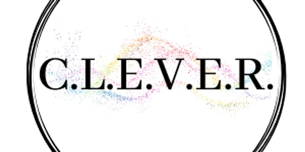 C.L.E.V.E.R. Board of Directors Informational and Volunteer Meeting