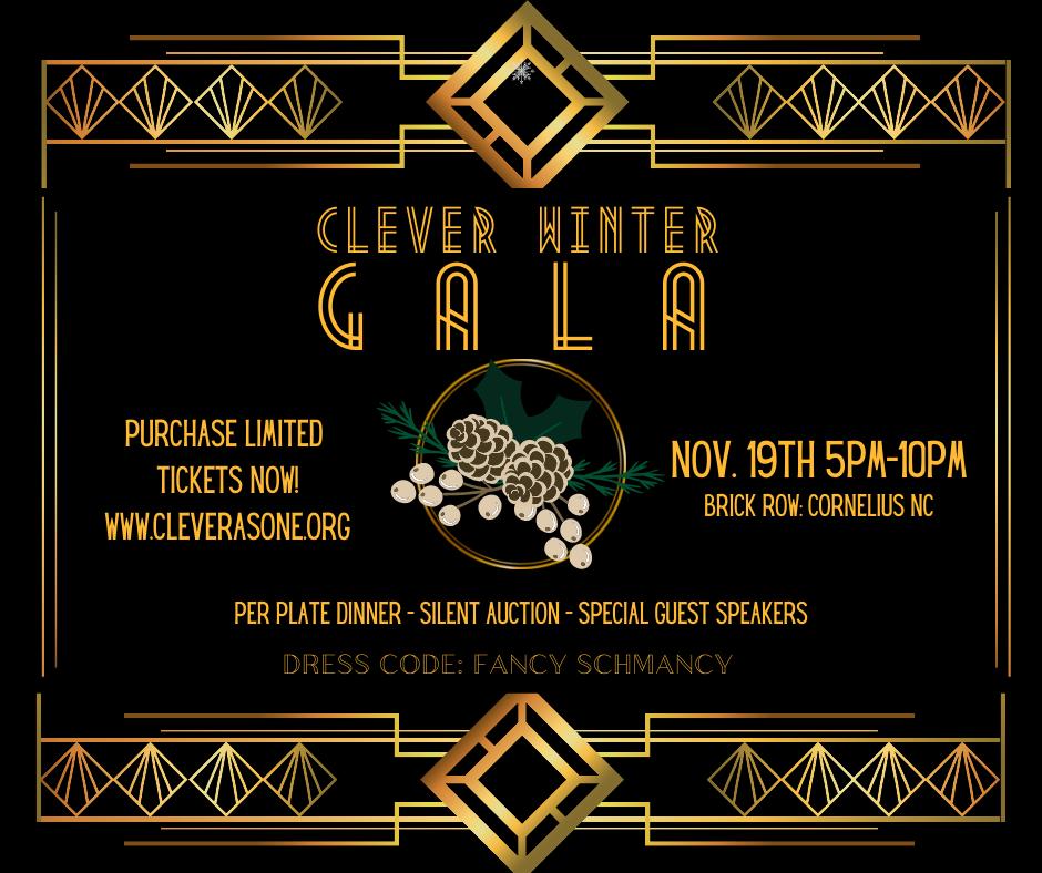 Social Media Post Clever Winter Gala flyer (Facebook Post).png