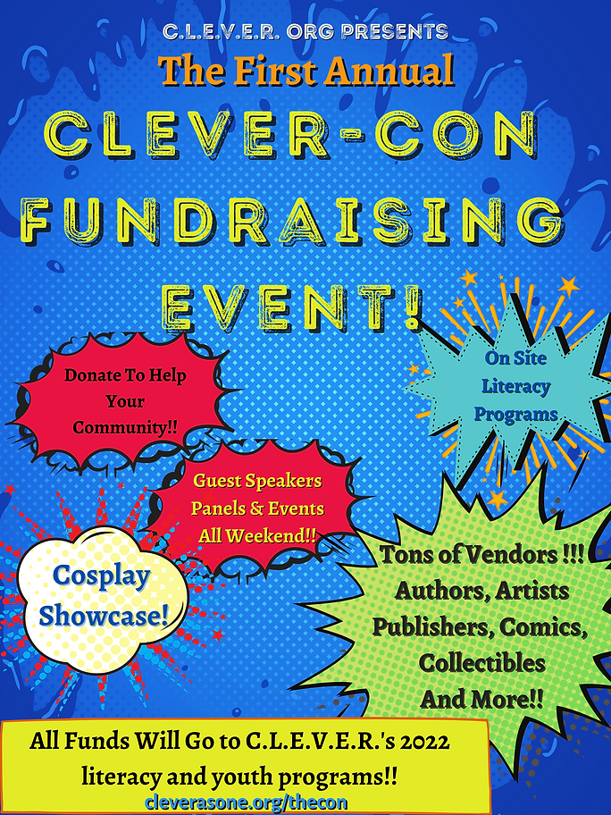 Copy of clever-con 2021.png