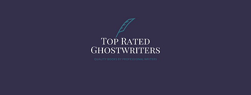 Copy of Top Rated Ghostwriters(2).png