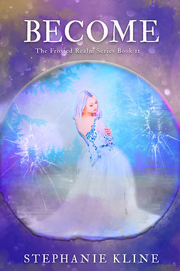 Frosted Realms Series Book 2 Cover (1).j