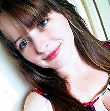 Profile Photo.jpg
