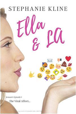 Ella & LA