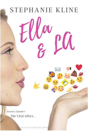 Copy of Ella & LA Book 1 Edition 2 Digit