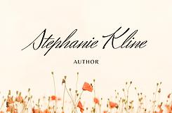 Stephanie%2520Kline(3)_edited_edited.png