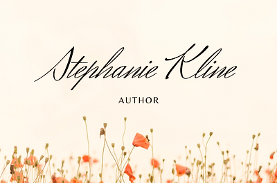 Stephanie%2520Kline(3)_edited_edited.png