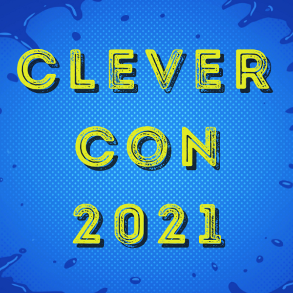 Clever Con 2021.png