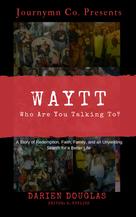 WAYTT(1).png