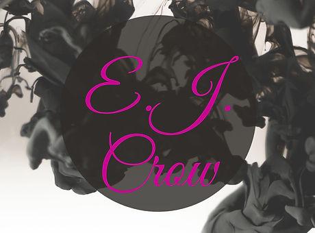 Ella%20Crow(2)_edited.jpg
