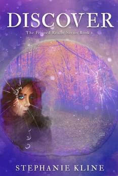 Copy of Ella & LA Digital Book 1 Cover.j