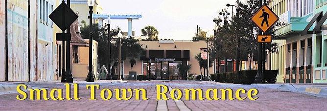 Small Town Romance.jpg