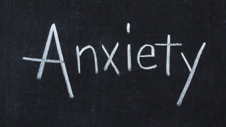 How Books Can Help Reduce Anxiety and Stress