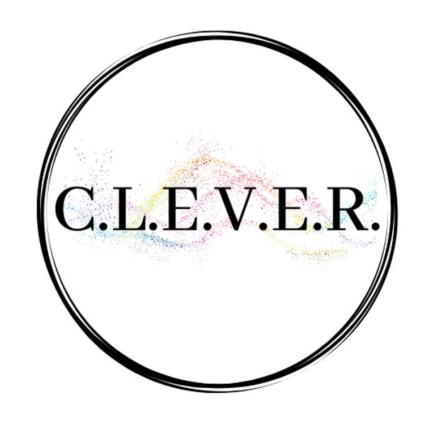 Black and White Circle Personal Logo(1).