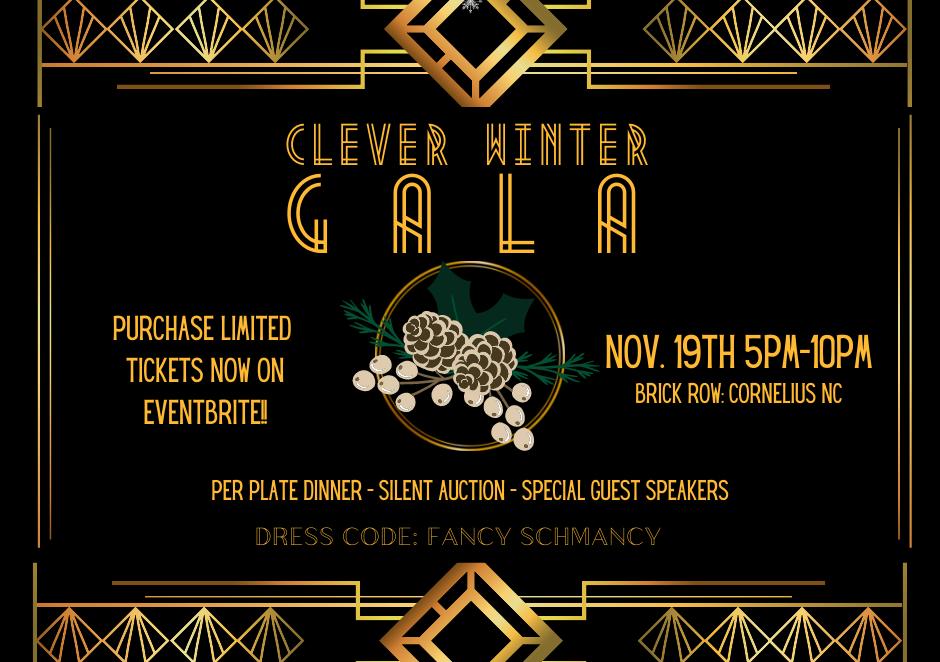 Social Media Post Clever Winter Gala flyer (Facebook Post)(1).png