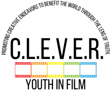 Clever Youth in film(1).png