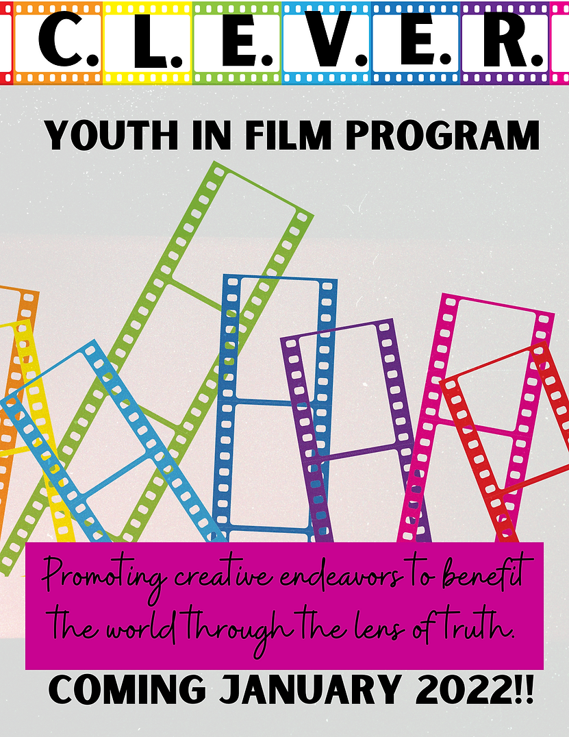 Copy of CLEVER Youth in Film Program(1).png