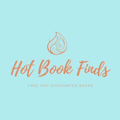 Hot Book Finds Final Logo.png