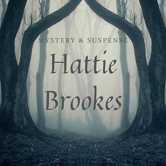Hattie Brookes.png