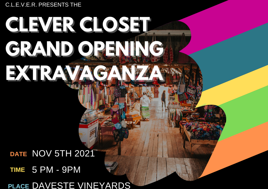 Copy of CLEVER Closet Opening.png